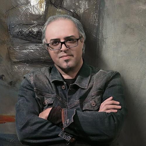 Behzad Sohrabi